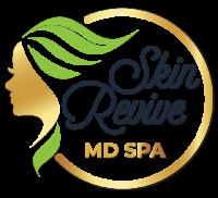 skin-revive-logo